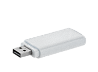 APST 002 WiFi Dongle-Key