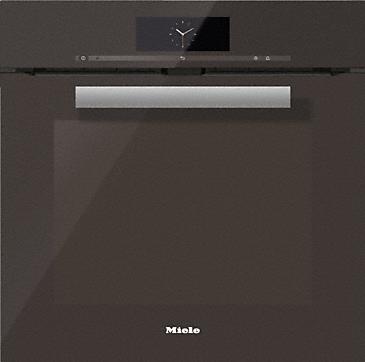 miele herde und back fen h 6860 bp backofen. Black Bedroom Furniture Sets. Home Design Ideas
