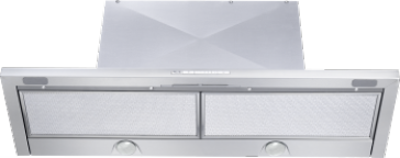 miele dunstabzugshauben da 3496 ext flachpaneelhaube. Black Bedroom Furniture Sets. Home Design Ideas