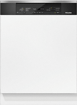 miele g 6825 sci xxl integrierter geschirrsp ler xxl. Black Bedroom Furniture Sets. Home Design Ideas