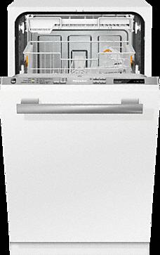miele g 4880 scvi vollintegrierter geschirrsp ler. Black Bedroom Furniture Sets. Home Design Ideas