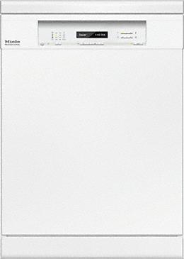 miele pg 8130 stand sp lmaschine. Black Bedroom Furniture Sets. Home Design Ideas