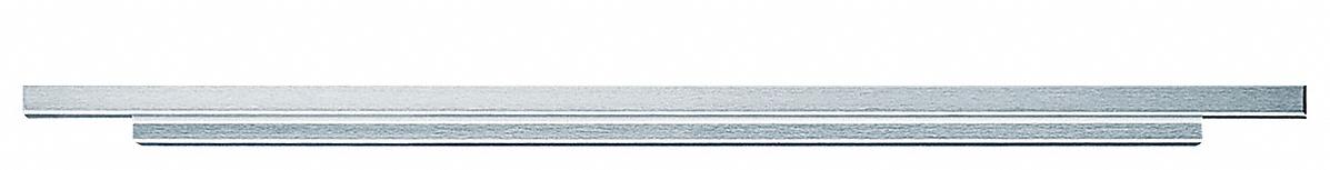 miele einbauzubeh r ab 36 edst clst ausgleichsblende. Black Bedroom Furniture Sets. Home Design Ideas