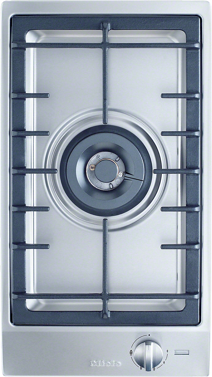 Варочная панель газовая Gefest СН 1211 К17 коричневый