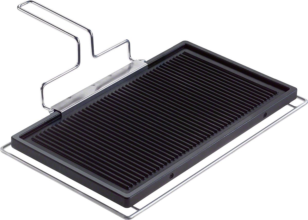 miele ger teausstattung csgp 1300 grillplatte. Black Bedroom Furniture Sets. Home Design Ideas