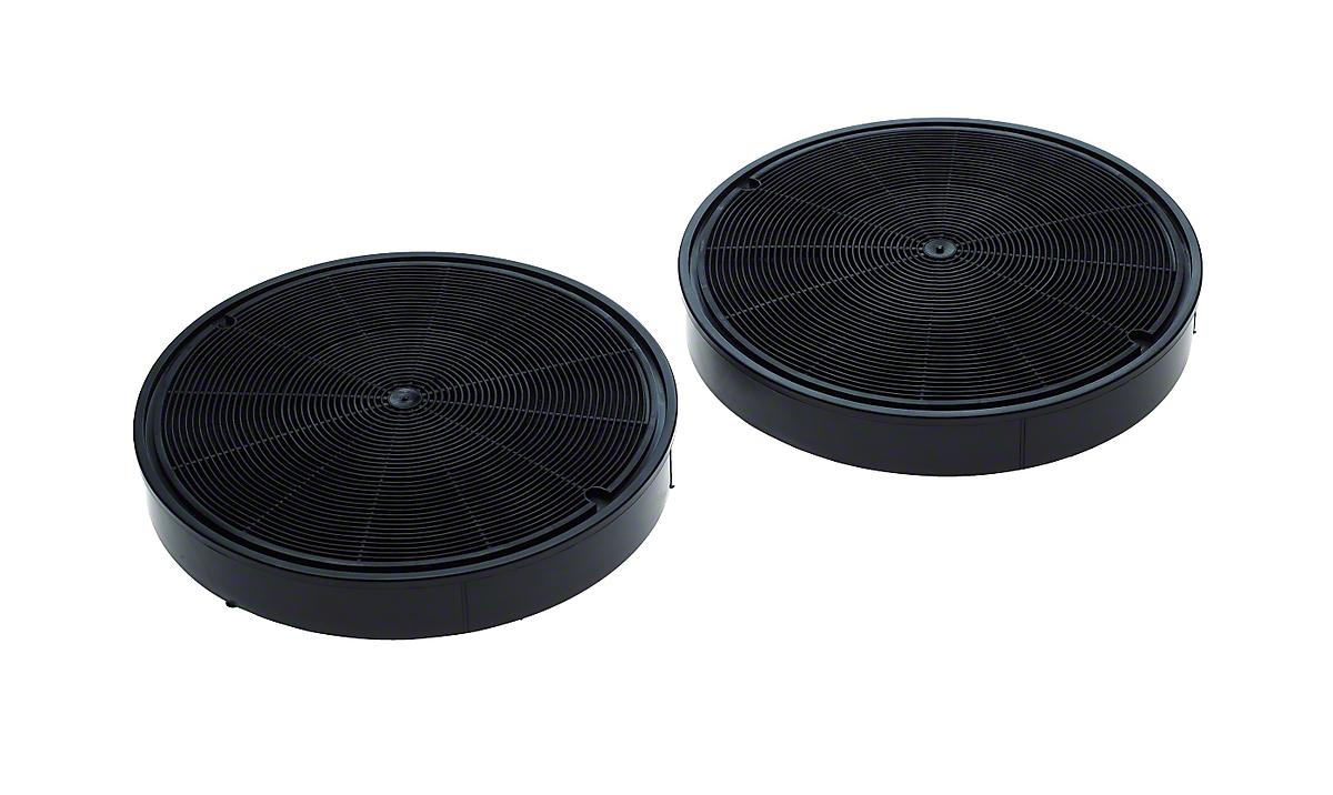miele filter dkf 14 1 geruchsfilter mit aktivkohle. Black Bedroom Furniture Sets. Home Design Ideas