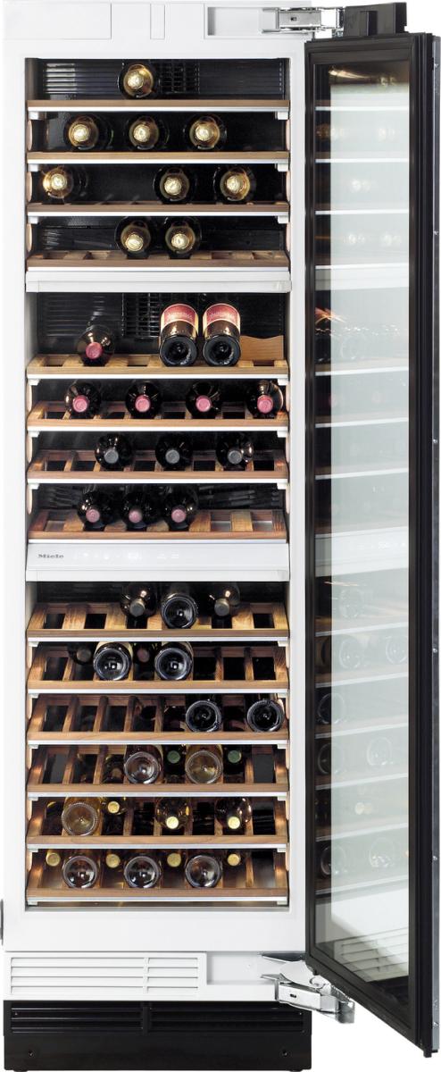 Kwt 1602 Vi Mastercool Weintemperierschrank Glast 252 R K 252 Hl