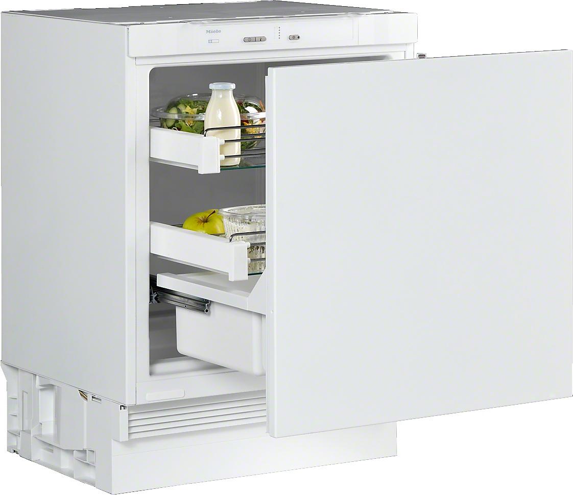 Zanker Kühlschrank: Bedienungsanleitung zanker zkk 8409 seite 1 von ...