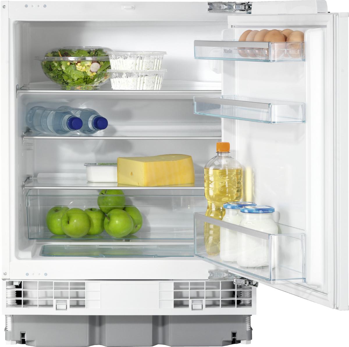Miele K 5122 Ui Einbau-Kühlschrank