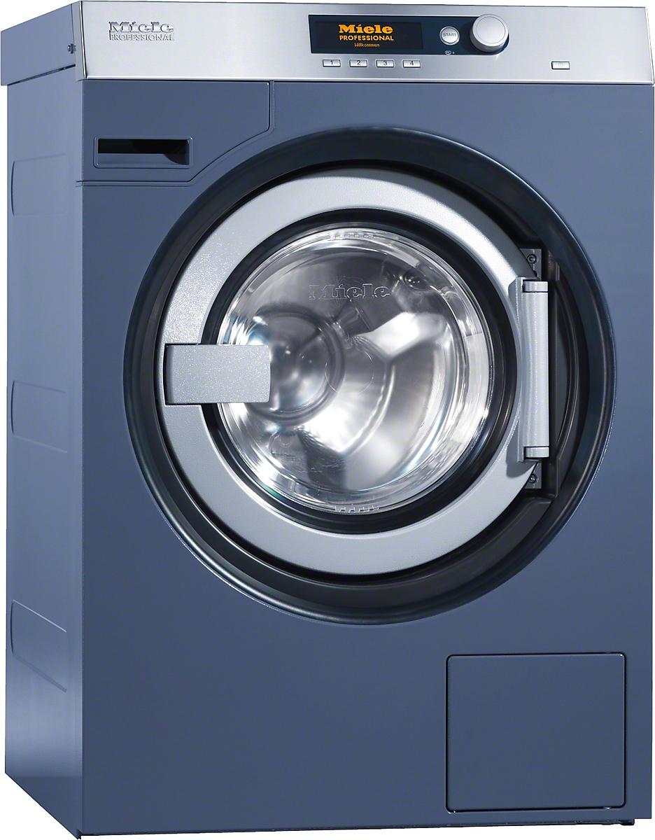 miele pw 5105 vario el lp mar waschmaschine elektrobeheizt. Black Bedroom Furniture Sets. Home Design Ideas