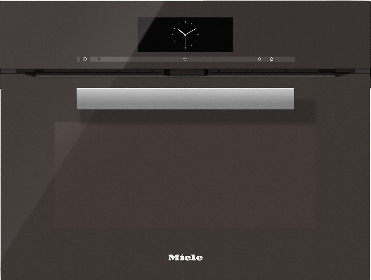 miele herde und back fen h 6800 bp backofen. Black Bedroom Furniture Sets. Home Design Ideas