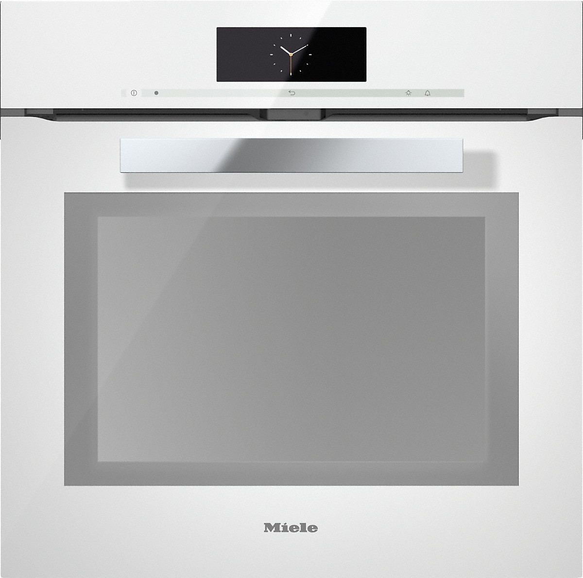 miele herde und back fen h 6860 bp backofen. Black Bedroom Furniture Sets. Home Design Ideas