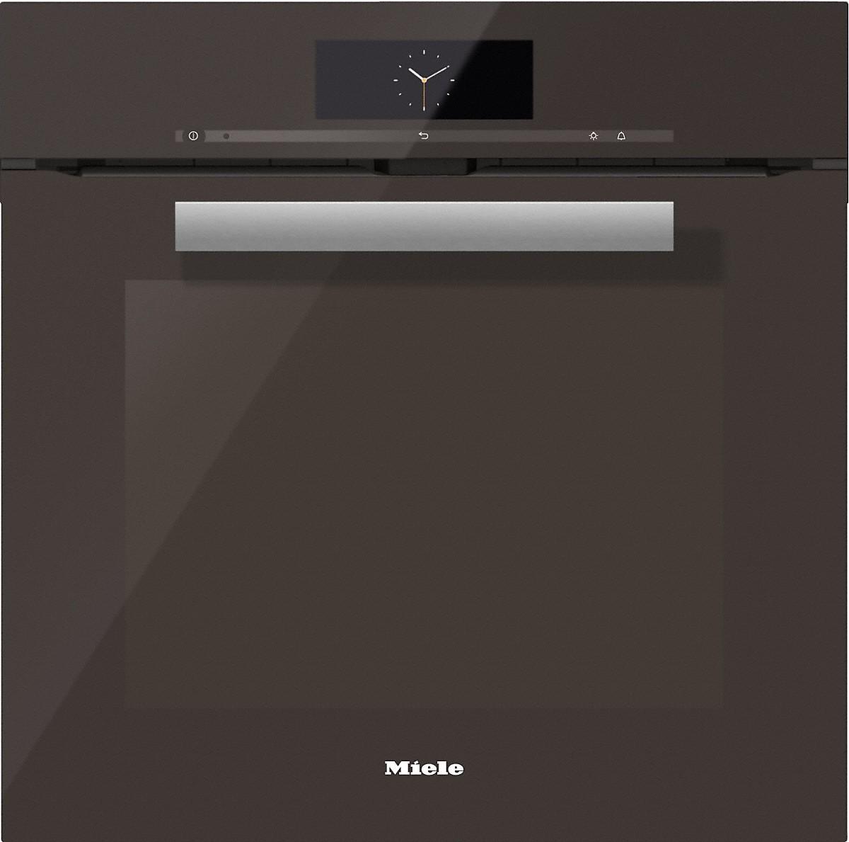 startseite produkte backen und dampfgaren produktauswahl back fen und. Black Bedroom Furniture Sets. Home Design Ideas