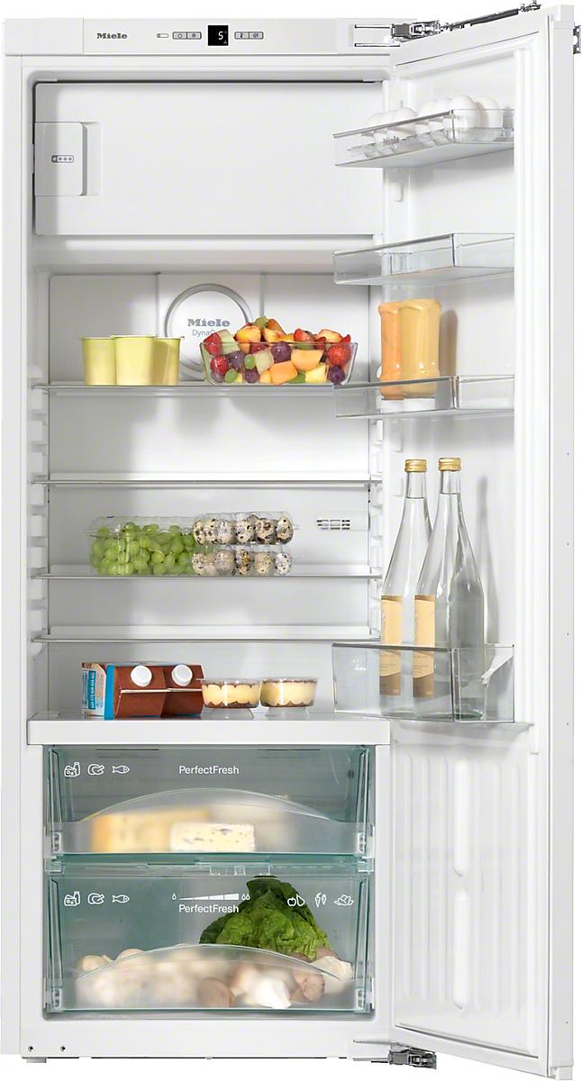 Miele K 35282 iDF Einbau-Kühlschrank