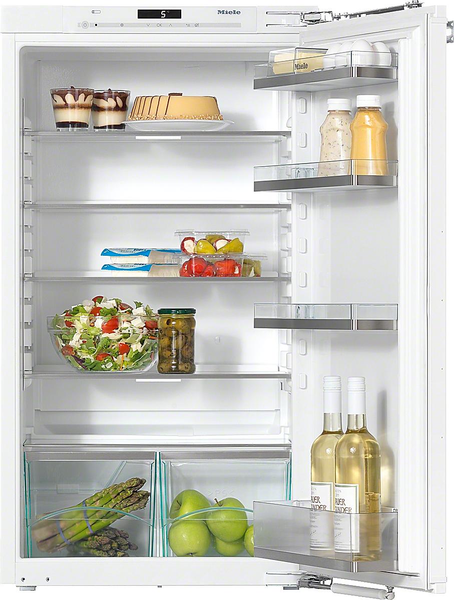 Miele K 33422 i Einbau-Kühlschrank