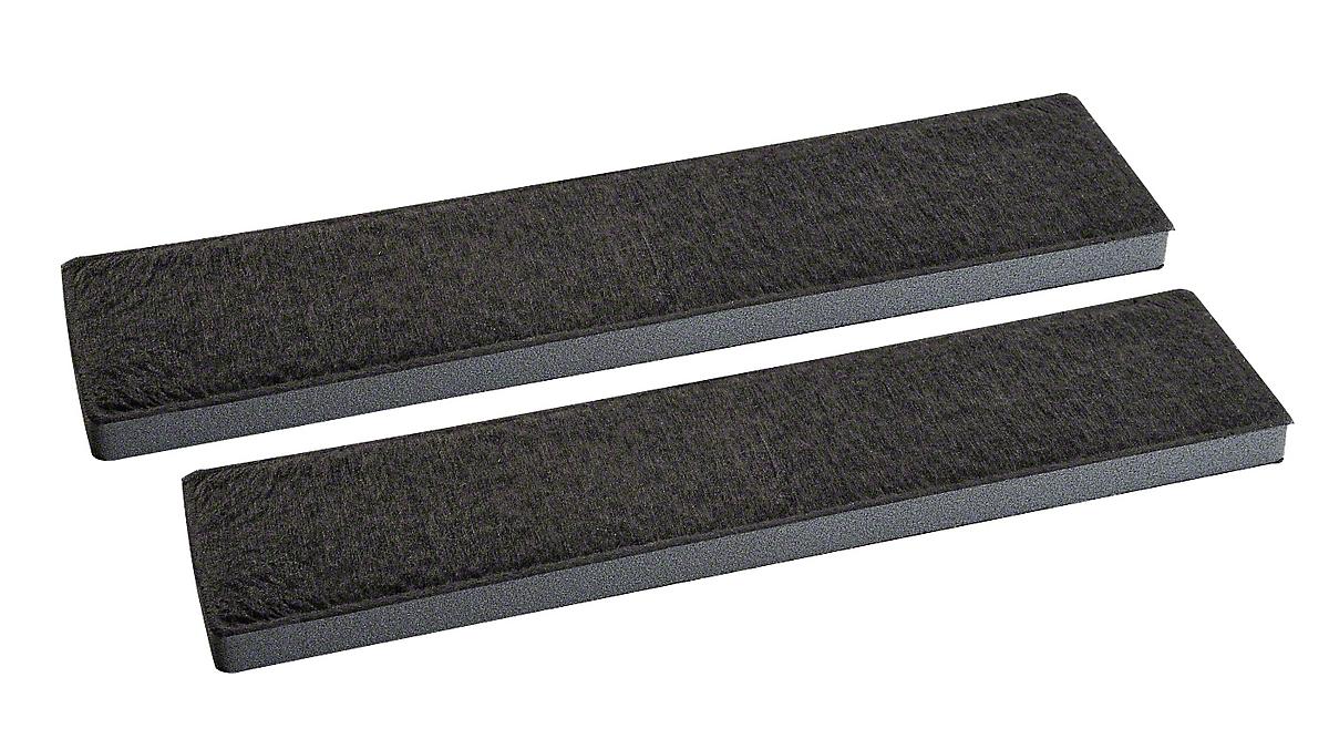 miele filter dkf 20 1 geruchsfilter mit aktivkohle. Black Bedroom Furniture Sets. Home Design Ideas