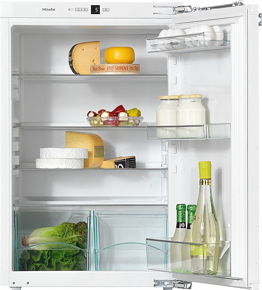 Miele K 32222 i Einbau-Kühlschrank