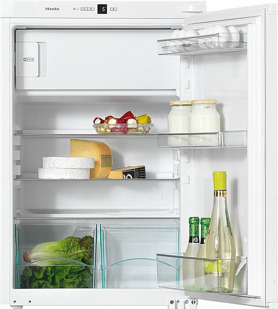 Miele K 32142 iF Einbau-Kühlschrank