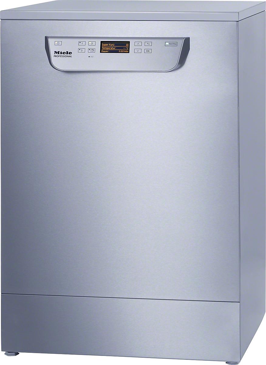 miele pg 8055 u speed unterbau frischwasser sp lmaschine. Black Bedroom Furniture Sets. Home Design Ideas