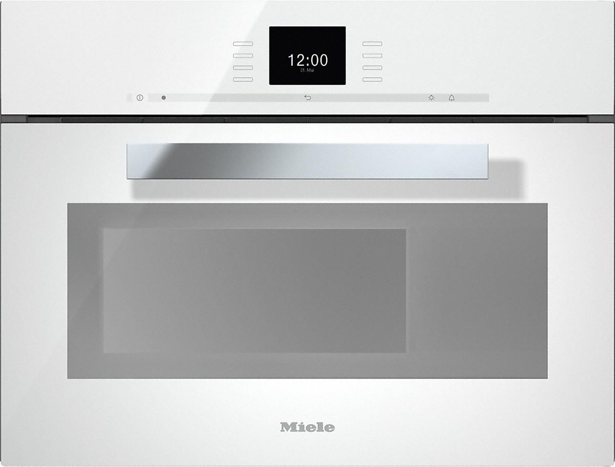 Mikrowellengeschirr   ambiznes.com