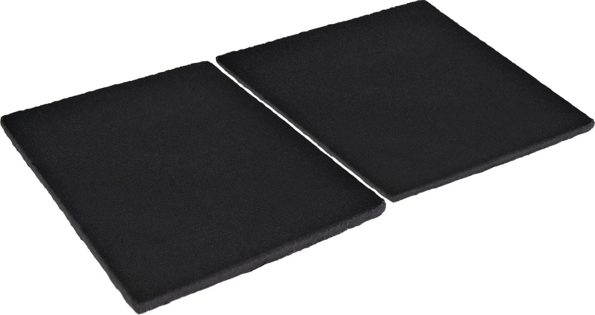 miele filter dkf 22 1 geruchsfilter mit aktivkohle. Black Bedroom Furniture Sets. Home Design Ideas