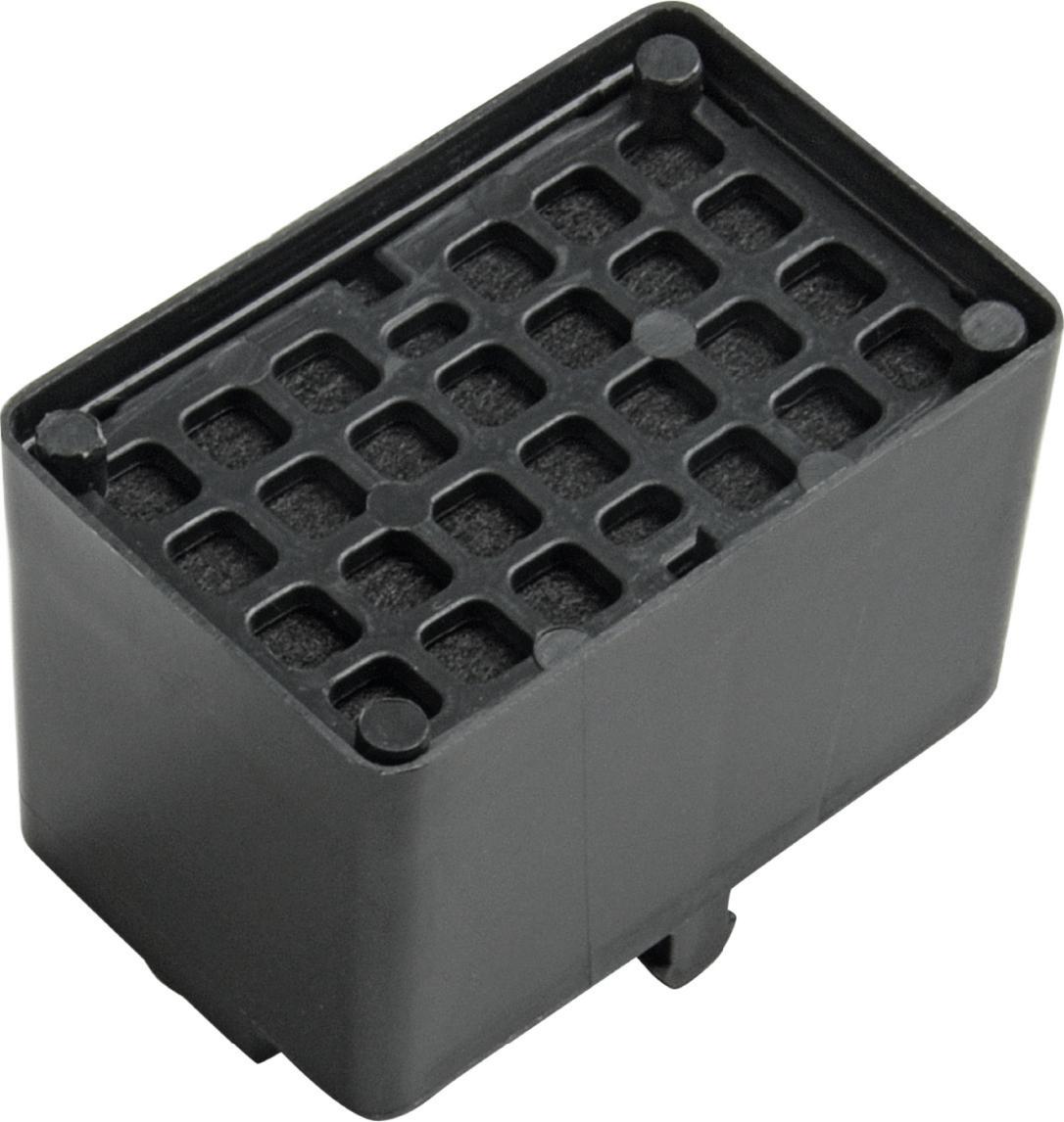 Kühlschrank Flaschenablage : Produktauswahl einsätze und filter