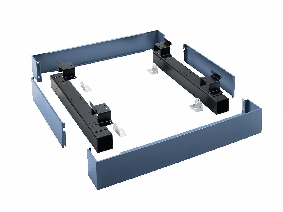 miele ug 6163 unterbau geschlossen. Black Bedroom Furniture Sets. Home Design Ideas