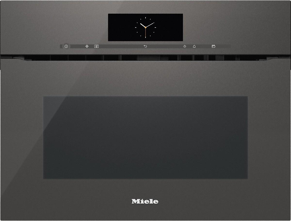 startseite produkte backen und dampfgaren produktauswahl back fen mit. Black Bedroom Furniture Sets. Home Design Ideas