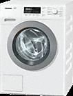 WKB130 WPS W1 Waschmaschine Frontlader