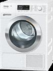 TKG650 WP SFinish&Eco T1 Wärmepumpentrockner