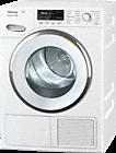 TMG640 WP SFinish&Eco T1 Wärmepumpentrockner
