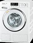 WMH121 WPS PWash 2.0 & TDos W1 Waschmaschine Frontlader