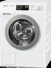 WDB030 WCS Eco W1 Classic Waschmaschine Frontlader