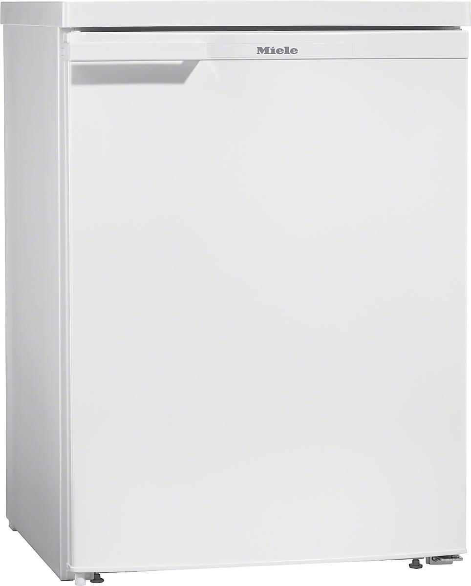 Miele K 12023 S-3 Stand-Kühlschrank