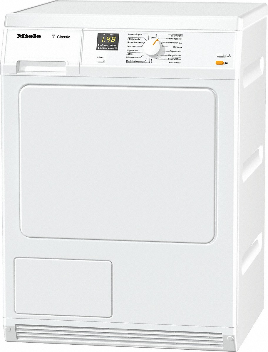 Miele Dryer Wiring Diagram Wiring Diagram
