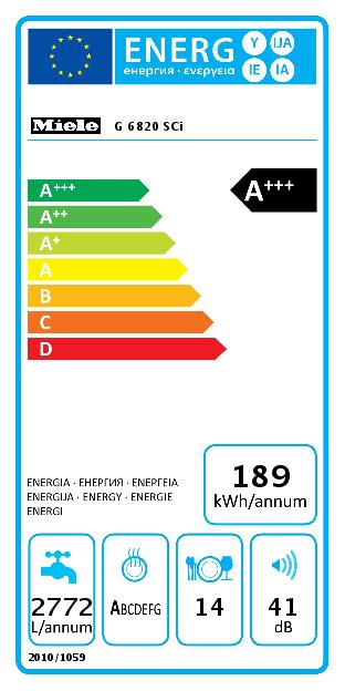 https://www.miele.de/pmedia/ZEN/100123171-EU-01_10345000.4002515683163.EU01.Energylabel.png