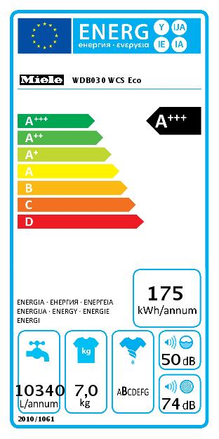 https://www.miele.de/pmedia/ZEN/100130586-EU-03_10436940.4002515753576.EU01.Energylabel.png