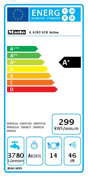 https://www.miele.de/pmedia/ZEN/100176519-EU-00_10234290.4002515635957.EU01.Energylabel.png